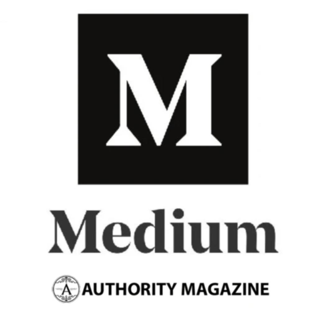 Medium - Authority Magazine